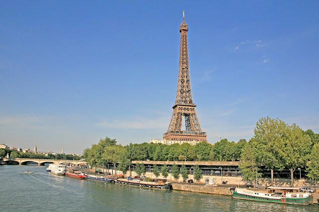 Получите скидку до 50% на свою следующую поездку в Париж и лучшие варианты отдыха: Россия, Франция, Италия, Крым, Испания, Германия, Греция и Турция | get a discount