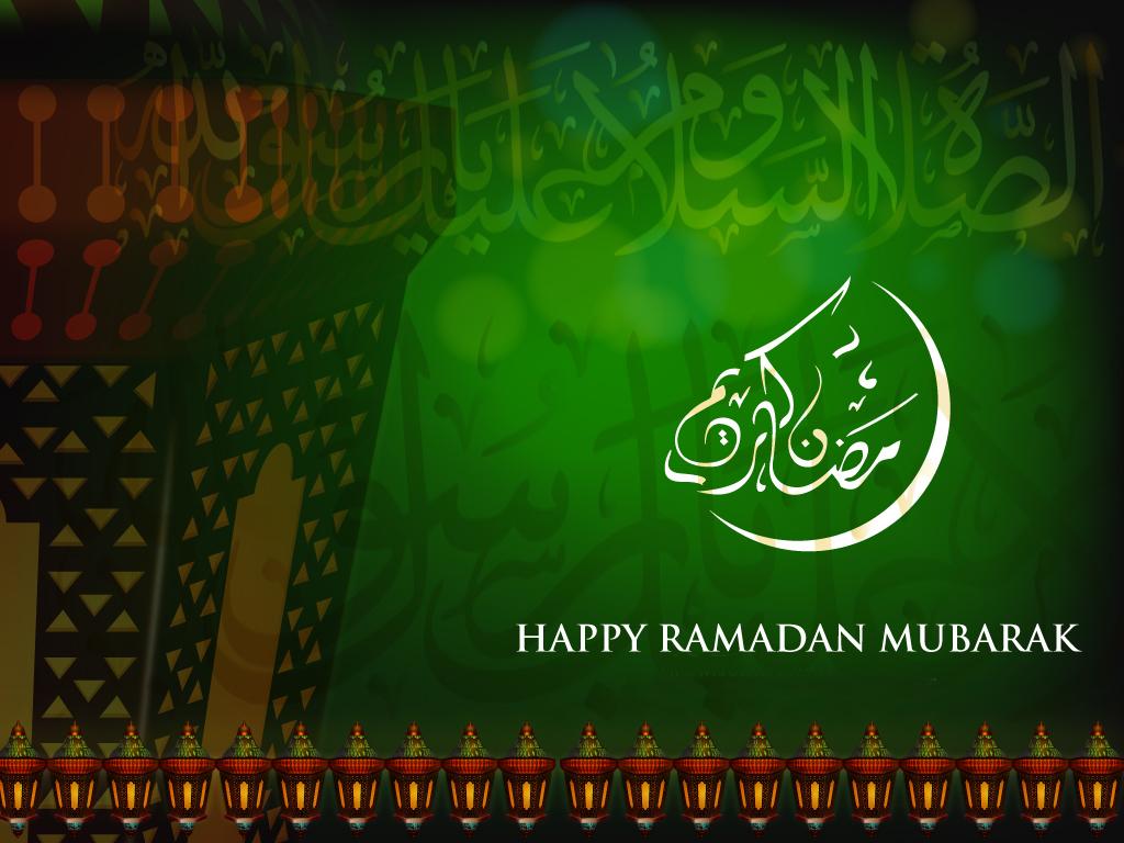 Must see Reminder Ramadan Wallpaper - ramadan-wallpapers-Eid-HD-Wallpaperology-ramazan-wallpapers-11  Image_372096 .jpg
