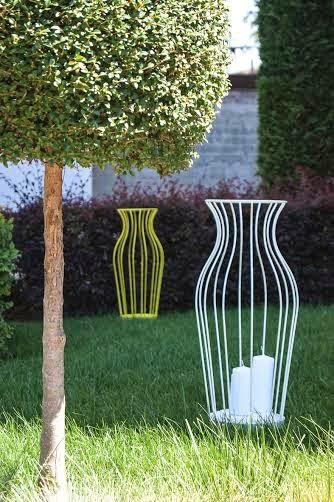 Hometrotter home style blog casa arredamento design for Progetti d arredo