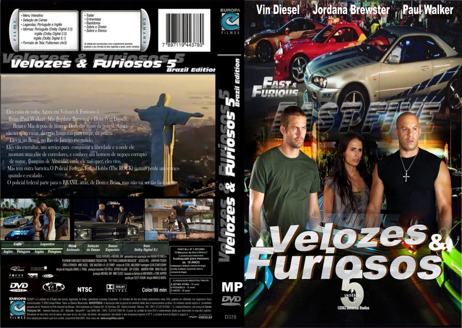 http://1.bp.blogspot.com/-MgDognSiE00/Tlf9LZZofGI/AAAAAAAACds/cf2EjwK7wG8/s1600/capa.Velozes_e_Furiosos_5.jpg