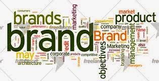 Steps in Building a Premium Brand as an Entrpreneur