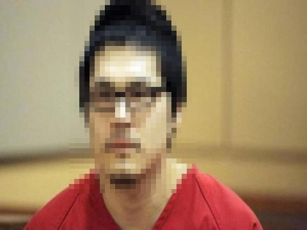 TAK MASUK AKAL!!! Punca Sebenar Lelaki Ini Dihukum Penjara 359 Tahun