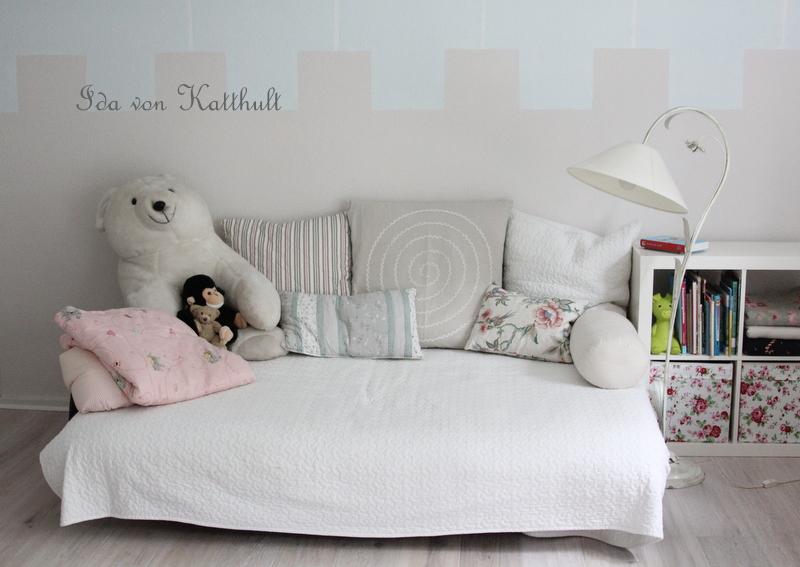bett im sofa verwandeln schlafsofa mit bettkasten funktionssofa amadea schlafsofa mit. Black Bedroom Furniture Sets. Home Design Ideas