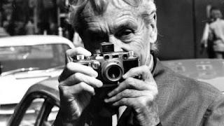 Jacque-Henri Lartique, 35mm camera, Rome, Myanmar