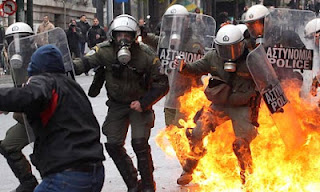 Protests-in-Athens-Februa