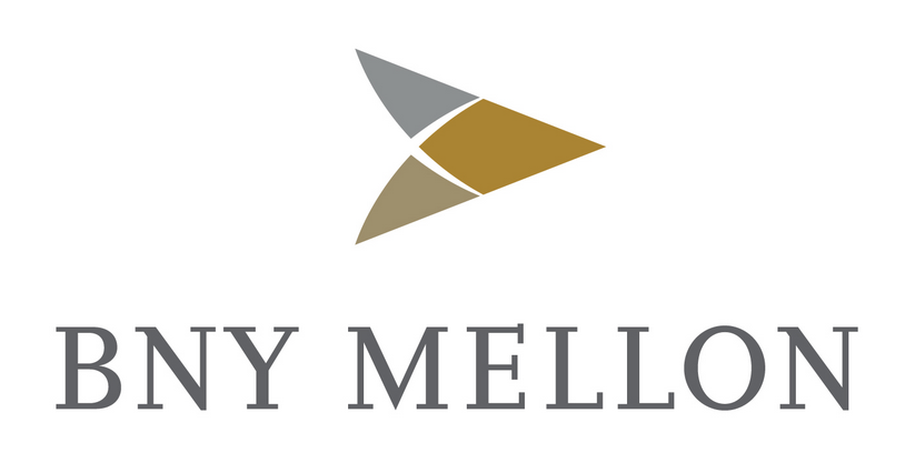 The Bank of New York Mellon Global Internship Program