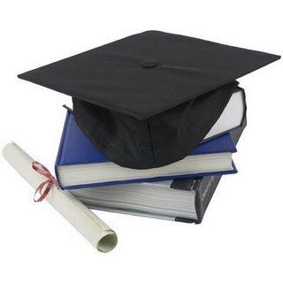 Panduan Cara Membuat Skripsi Terbaru 2012