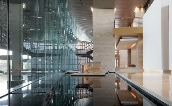Luxury house design united arab emirates enter your blog for Modern arabic house architecture