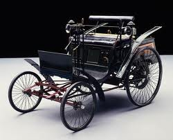 Who Invented The First Car >> First Car Ever Built Terabytes