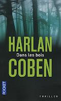 http://ivresselivresque.blogspot.com/2015/12/harlan-coben-dans-les-bois-chronique.html#more