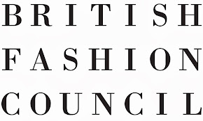 British Fashion Council Blog Portal