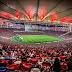 5 motivos para acreditar na classificação na Copa do Brasil