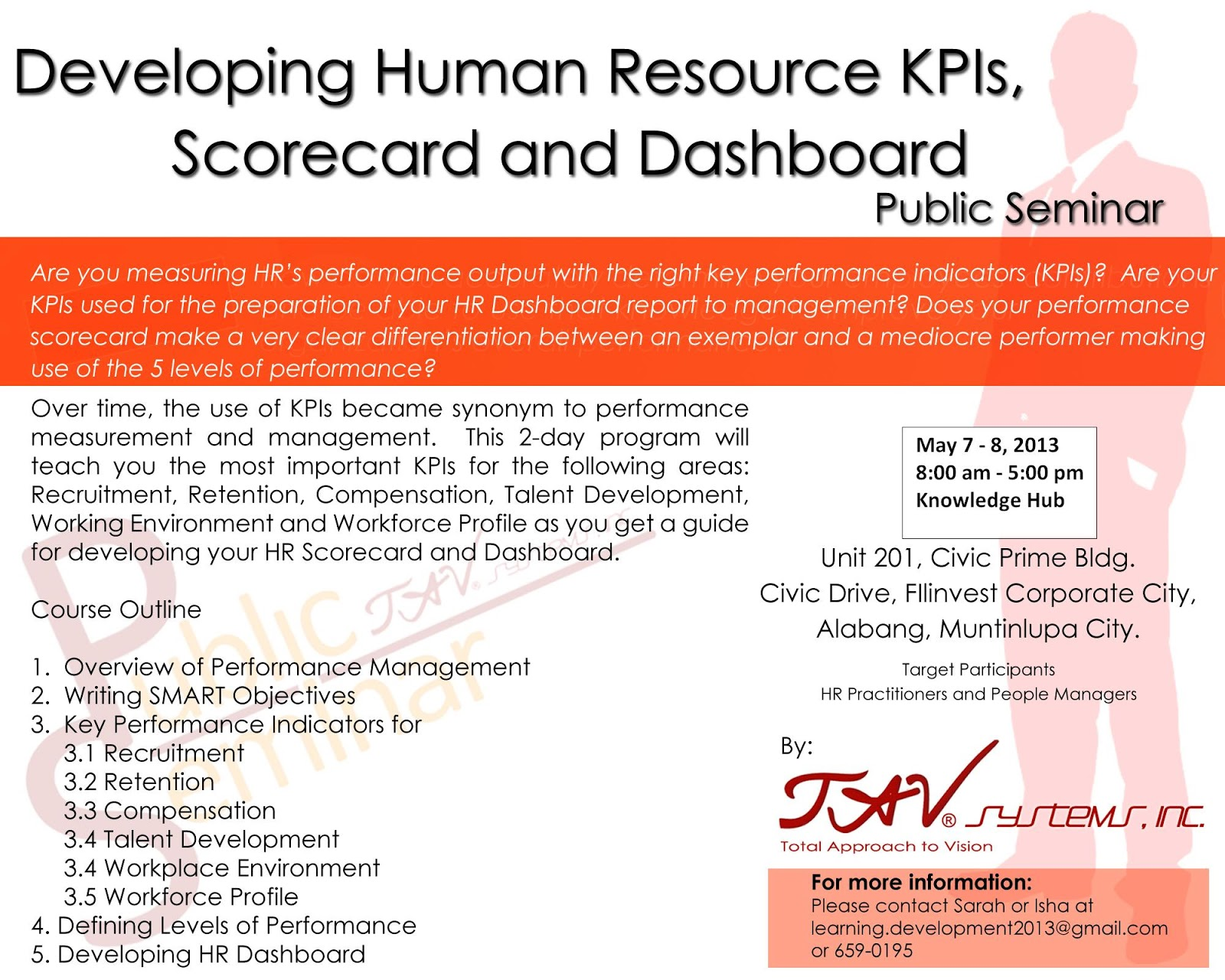 """september 4 2013 human resource managem Human resource project topics 127 thoughts on """" educational management topics """" september 3, 2013 at 4:13 pm."""