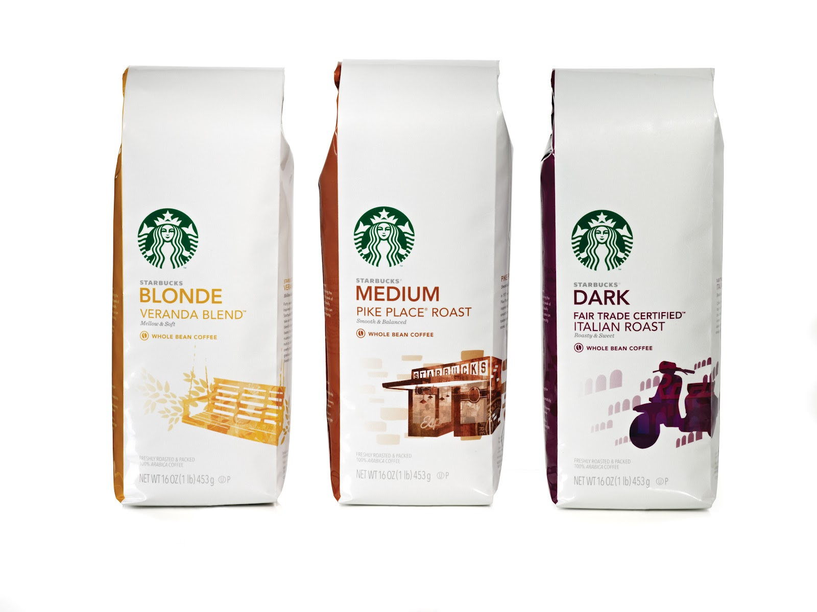 starbucks something s brewing onestyle starbucks something s brewing