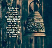 Love Bells?