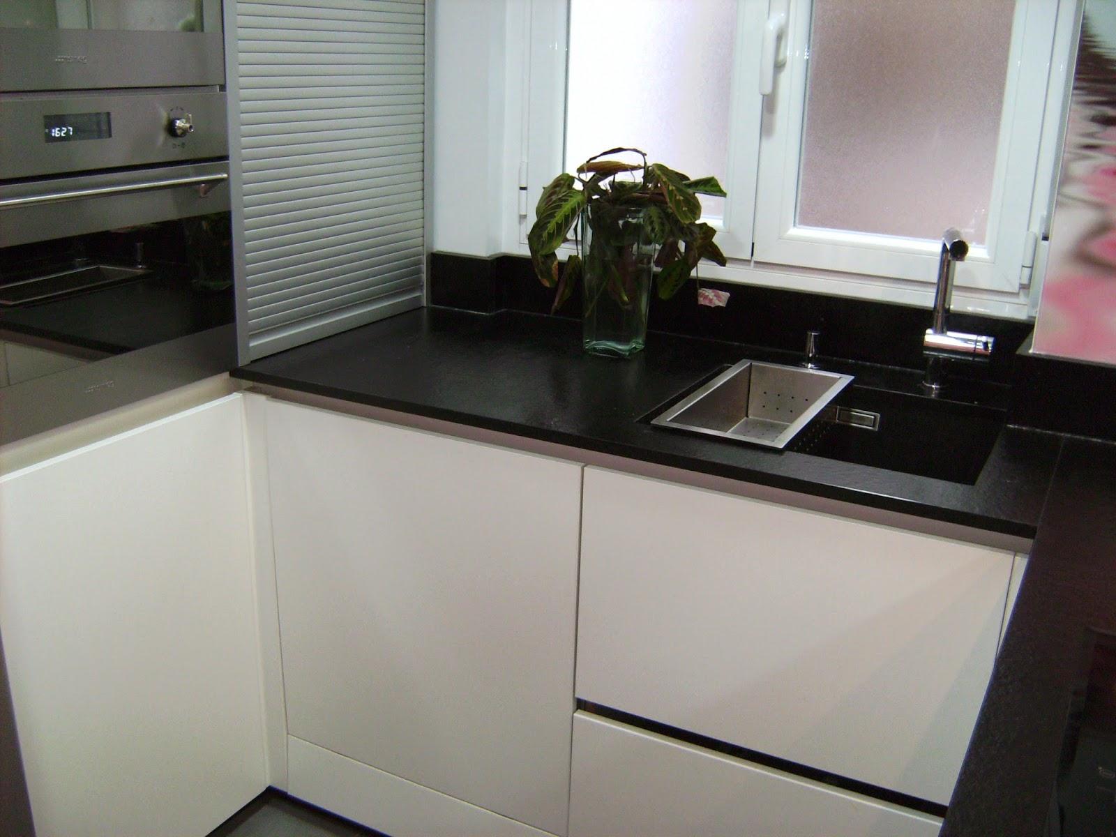 Mueble para pila de lavar affordable mueble para lavadero - Pilas de lavar con mueble ...