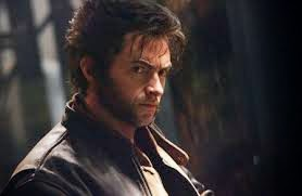 To get down to the quick of it, respect   motivates me - not success. -Hugh Jackman