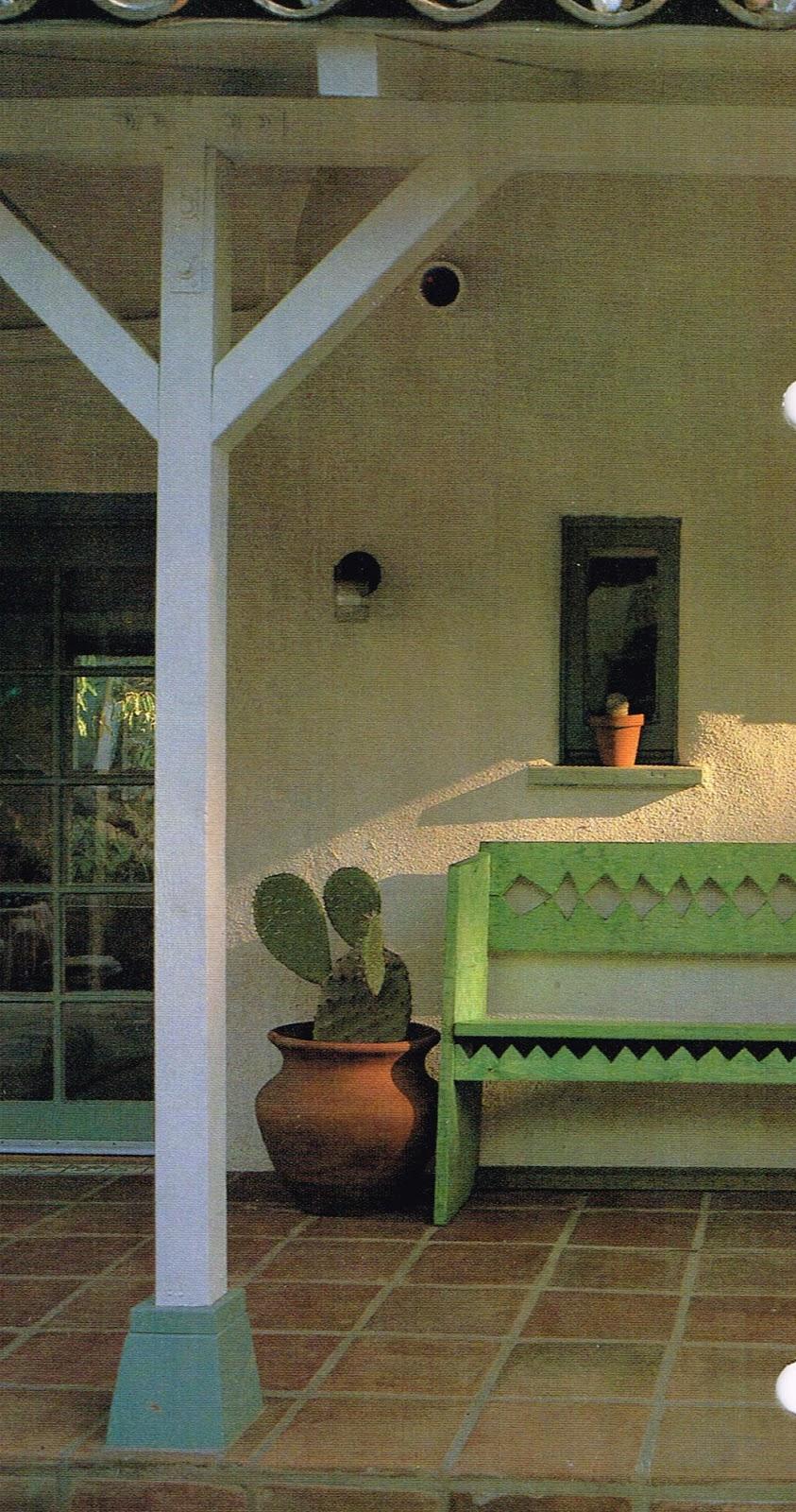 decoracion de interiores rustica mexicana:una cocina mexicana uno de los mejores lugares para introducir