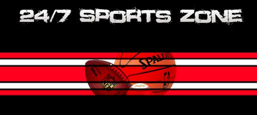 24/7 Sports Zone