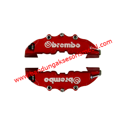 Brembo Small
