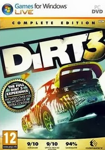 http://www.freesoftwarecrack.com/2014/11/dirt-3-pc-game-full-version-iso-crack-download.html