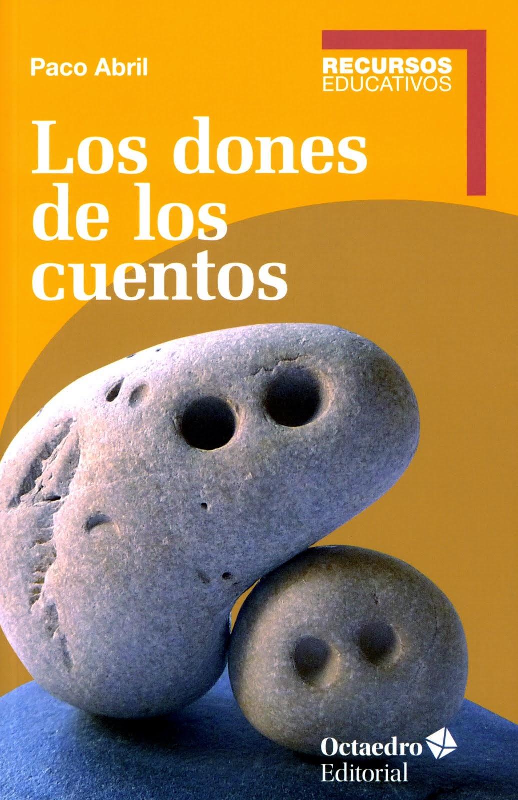 LOS DONES DE LOS CUENTOS