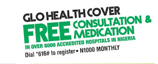 Details-of-the-Health-Insurance-cover-by-Glo-and-NHIS