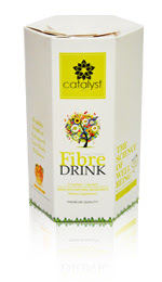 CATALYST Fibre Drink