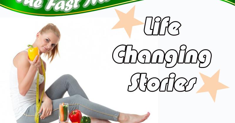 metabolisme dieet haylie pomroy ervaringen