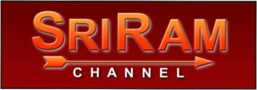 SRI RAM Channel