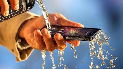 Samsung Galaxy 4 Active