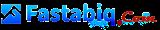 Fastabiq Media