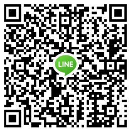 甜甜掃-掃(line)