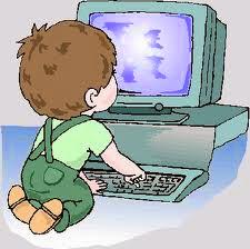 เทคโนโลยีสารสนเทศทางการศึกษา