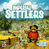 [Anteprima] Imperial Settlers