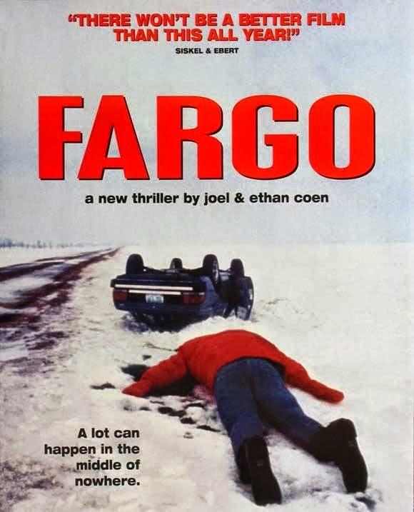 1 season fargo sub