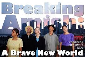 Breaking+Amish+Brave+New+Season+1+Episode+3.jpg