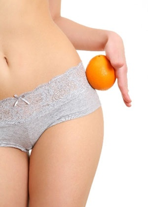 A Guide to Cellulite Removal