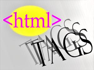 imagen de tags-http://redondelasequeja.blogspot.com.es/