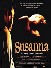 Susanna (1995)