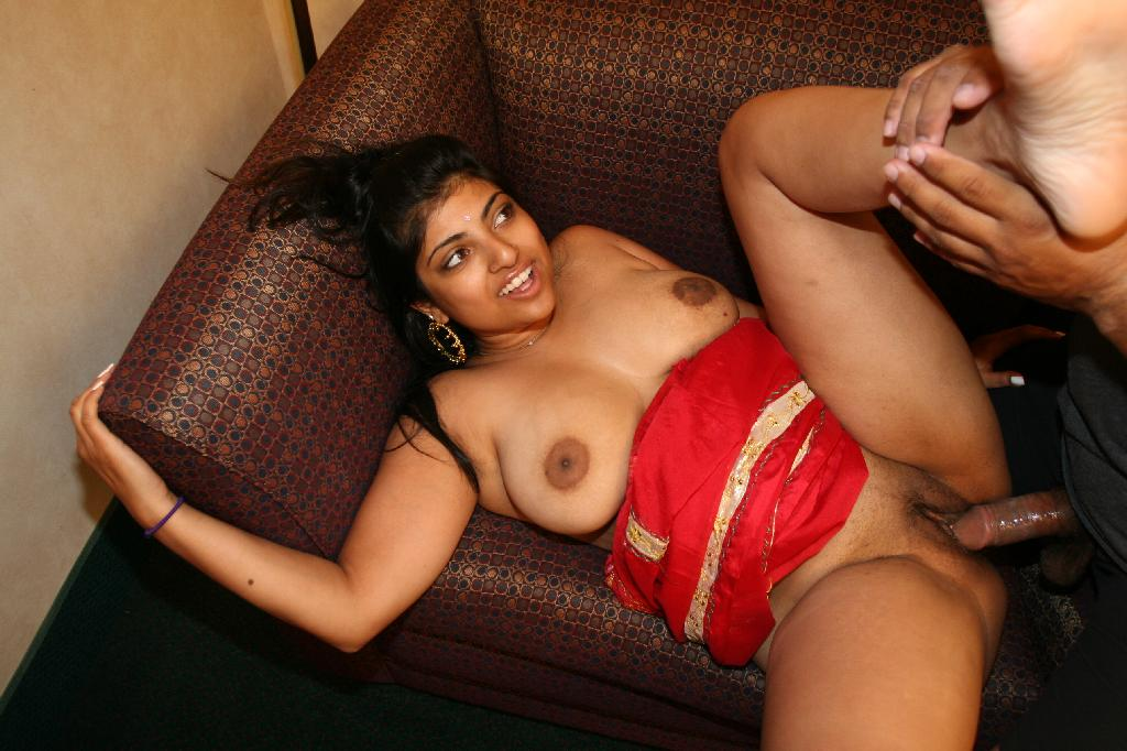 hd indian porn