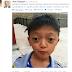 Ünal Başgan Mesut Özil Tweeti