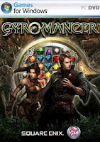  Gyromancer PC Game