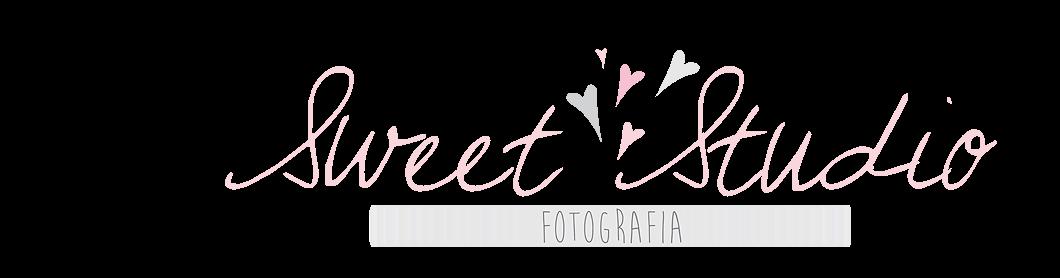 Sweet Studio - Fotografia noworodkowa - Fotografia dziecięca - Bydgoszcz - Joanna Słomska