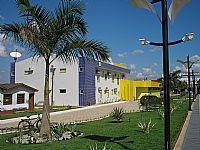 Prefeitura de Brasil Novo