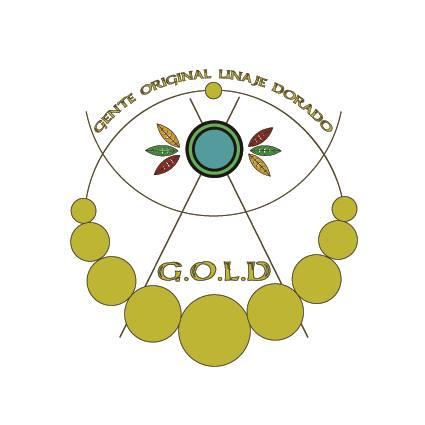 Fundación G.O.L.D.