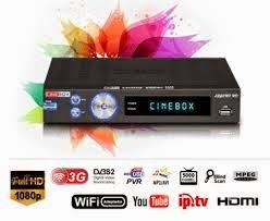 cinebox - ATUALIZAÇÃO da marca CINEBOX 24-04-2014 Download+(1)