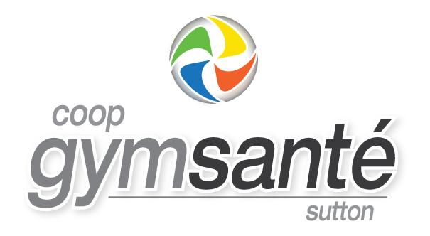 Partenaire « Santé »