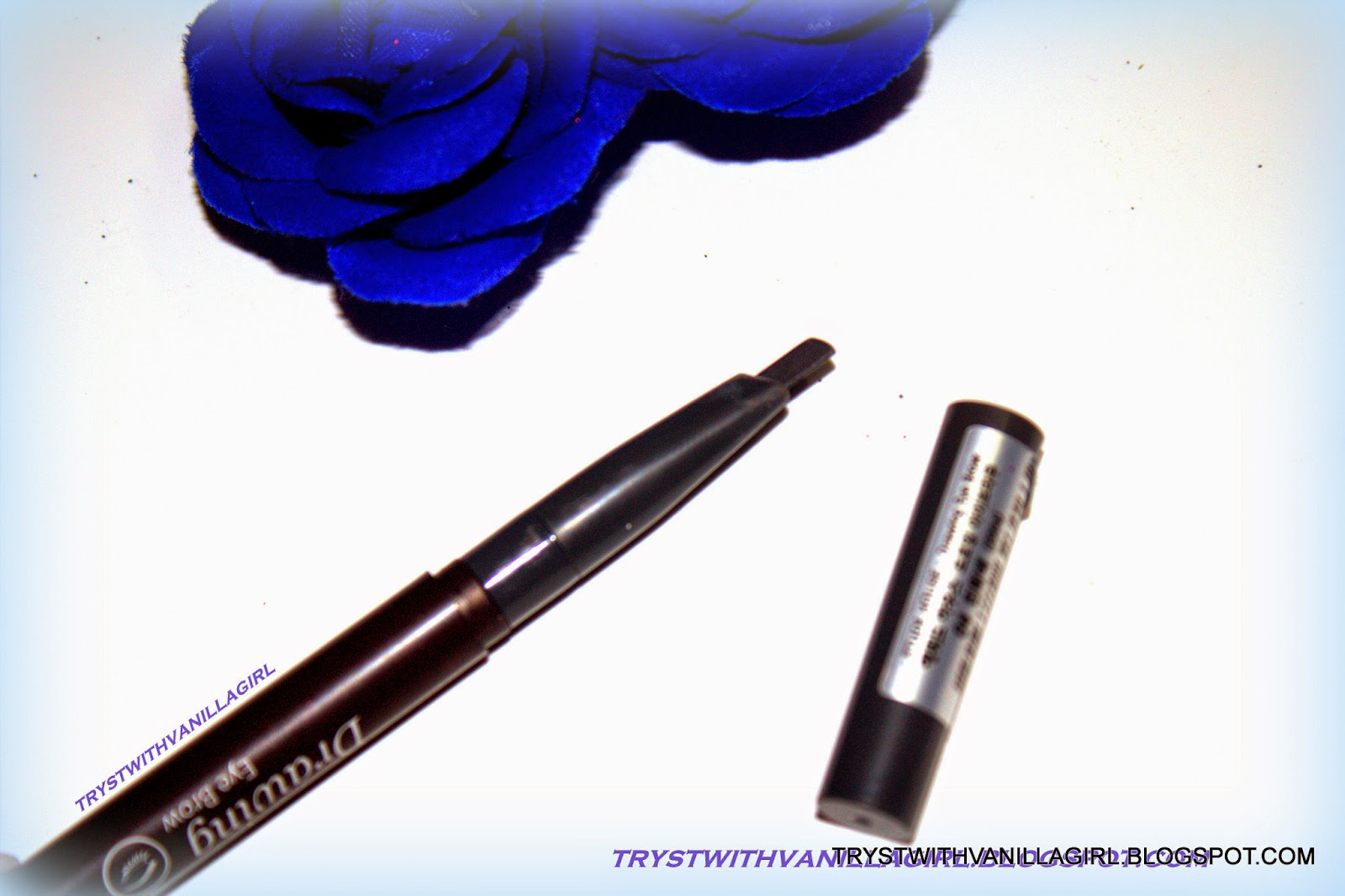 ETUDE HOUSE,DRAWING BROWS,INDIAN BEAUTYBLOGGER,INDIANMAKEUP,GROOM,