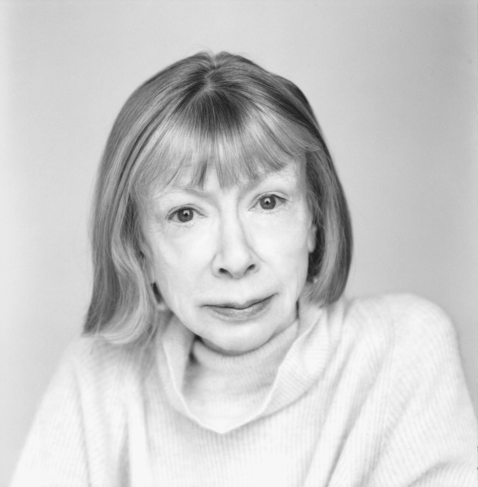 joan didion on going home essay on going home joan didion essay writing a good